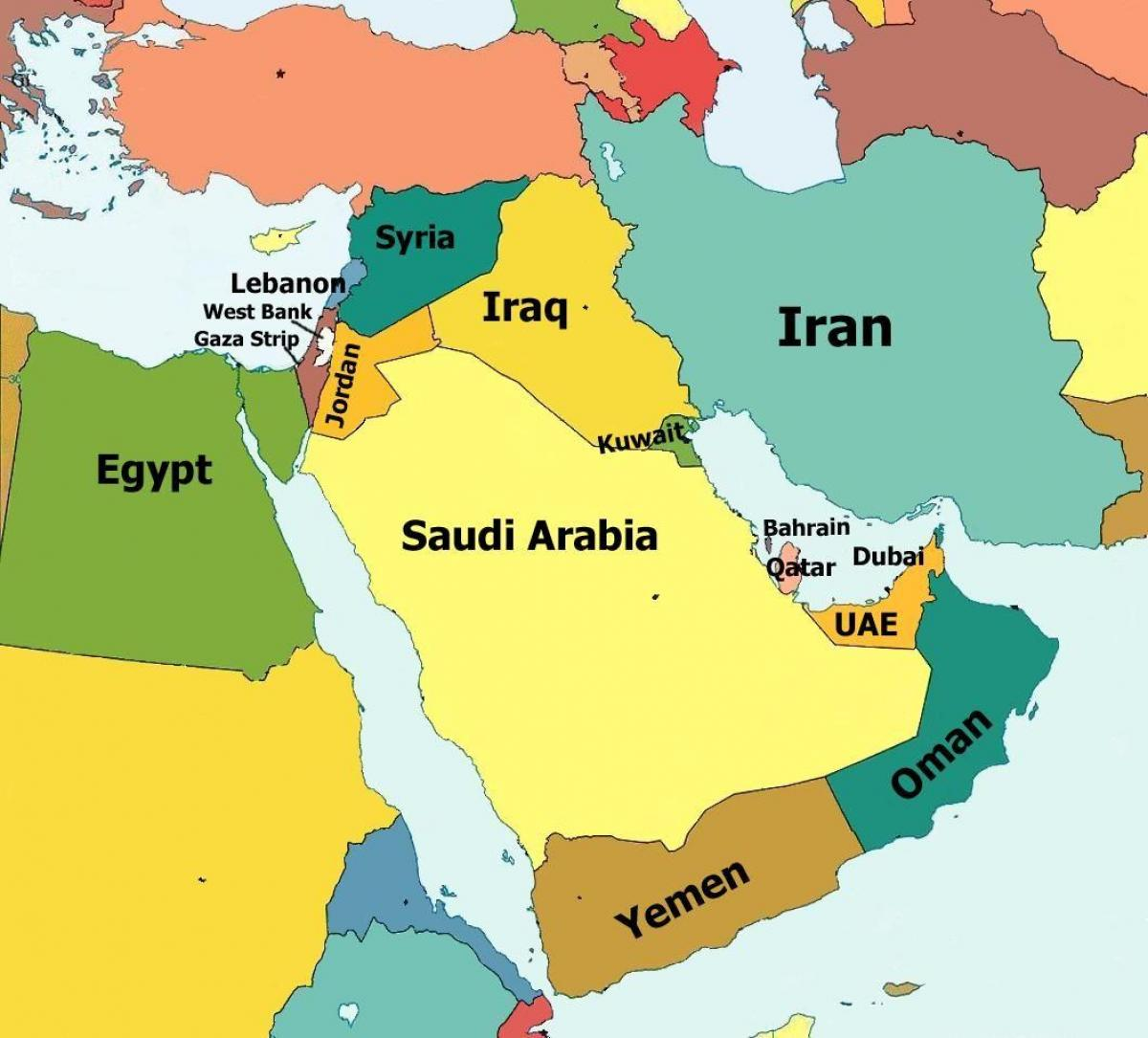 Iran on world map stock edmonton canada map goole map map iran and surrounding countries free wallpaper for maps full maps bahrain country map map iran and surrounding countries iran on world map stock gumiabroncs Image collections